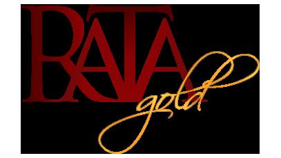 RATA Gold | AYYILDIZ TAKI SETİ | Online Satış |