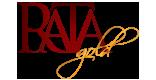 RATA Gold | Online Satış |